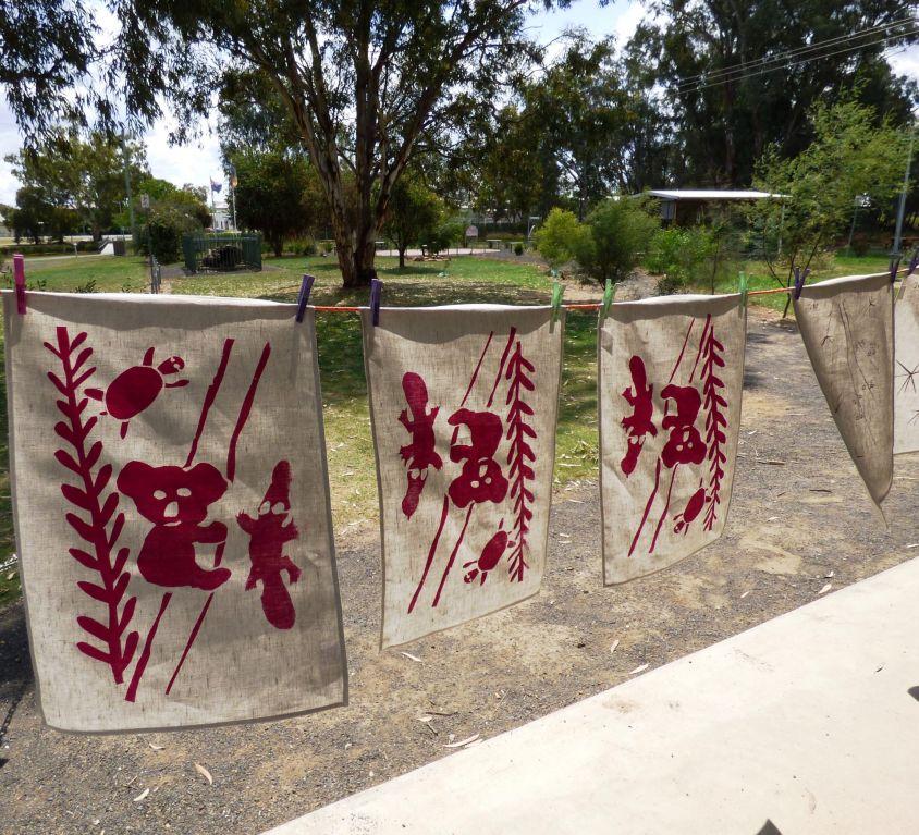 Aboriginal cultural tourism