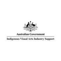 Aboriginal-arts-development-program