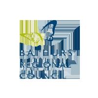 Bathurst-Council
