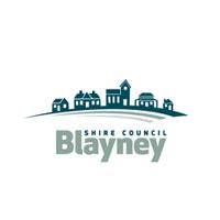 Blayney-Council