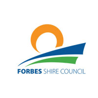 FORBESt-Council