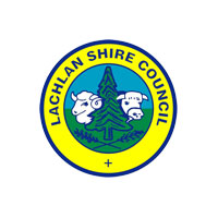 LACHLAN-Council