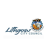 LITHGOW-Council