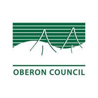 OBERON-Council