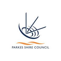 PARKES-Council