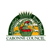 cabonne-Council