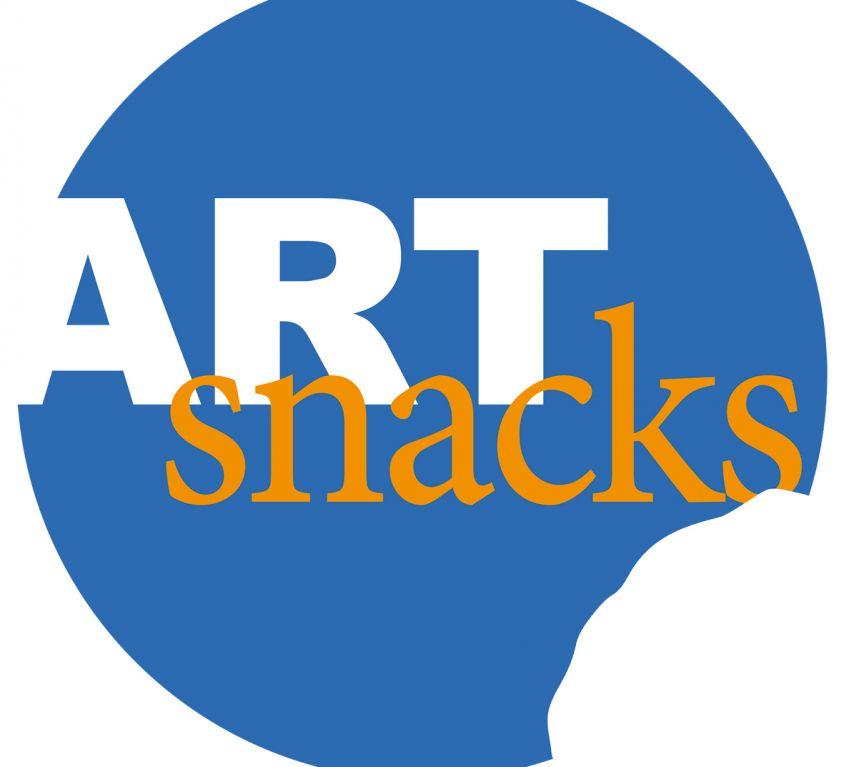 Virtual Art Snacks
