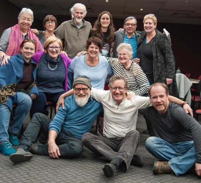 Group Workshop_6