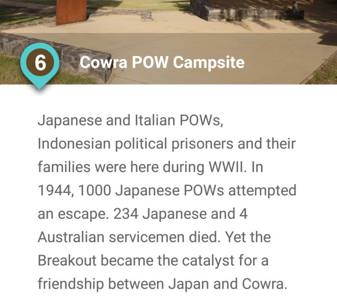 Screenshot_20190806-114421_Cowra Voices