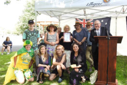Tybal-Productions-Outstanding-Event-of-the-Year-AustDay2020-Lithgow-263x175