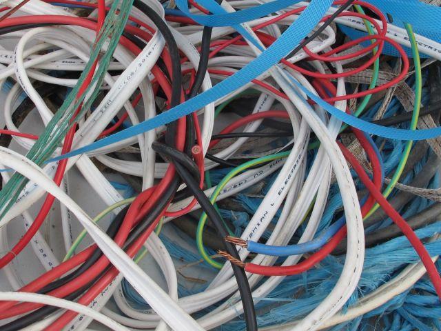 Weaving Oberon 3 eg for technology workshop