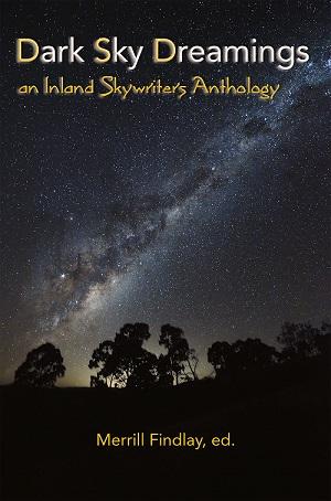 SkyWriters Anthology