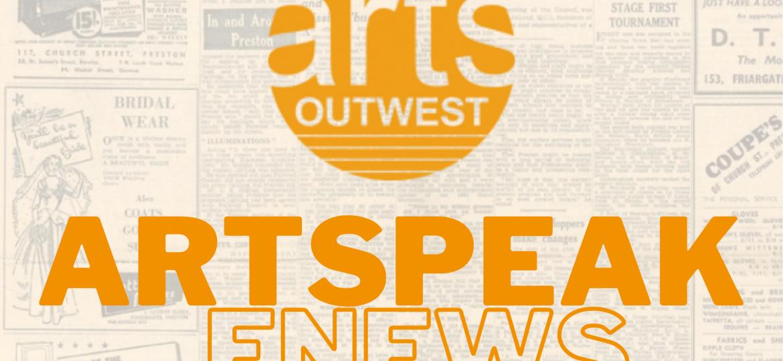 21Feb Artspeak WEB