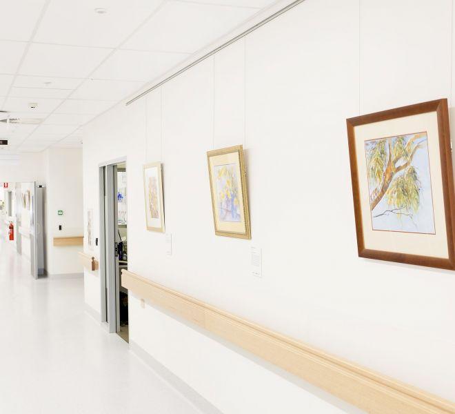 ForbesHospital 24