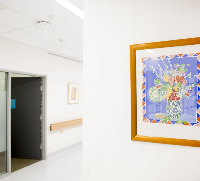 ForbesHospital 27