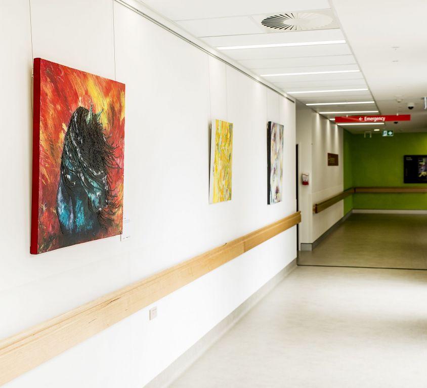 Lachlan Health Service