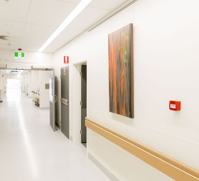 ForbesHospital 39