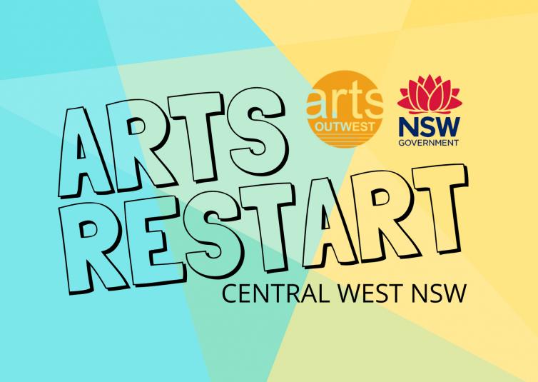 RESTART LOGO AOW&NSW