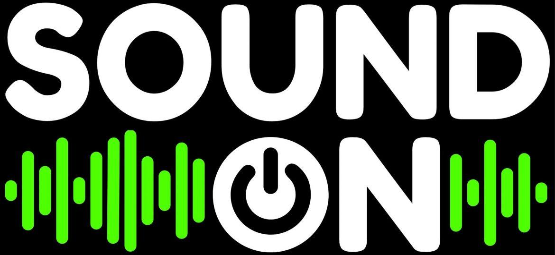 Sound-Check-logo-6
