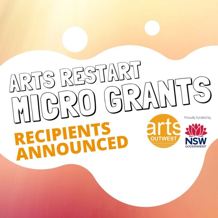 Copy of Micro grants 2021 coloured background