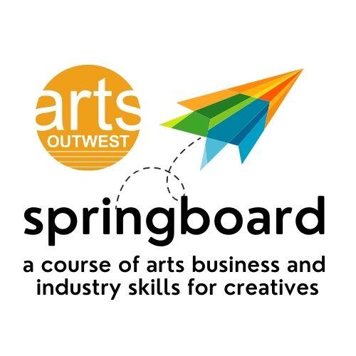 INSTY springboard paper aeroplane version (2)