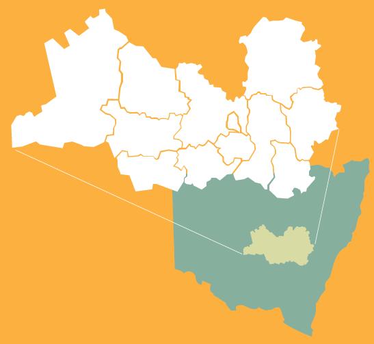 LGA breakout Map- no text -01