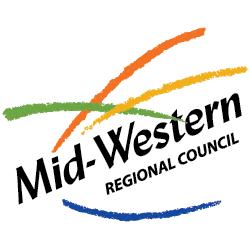 midwestern-logo250