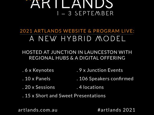 artlands