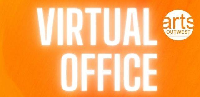 Copy of Virtual Office (1)
